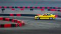 iTrack Motorsports: Friday Grip & Drift 9/16