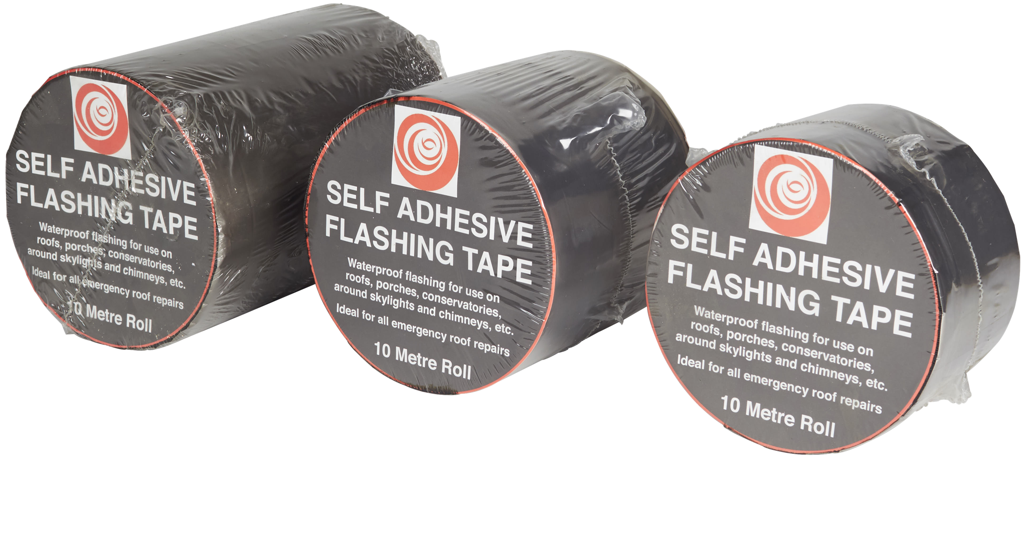 Image result for Flashband Self Adhesive waterproofing