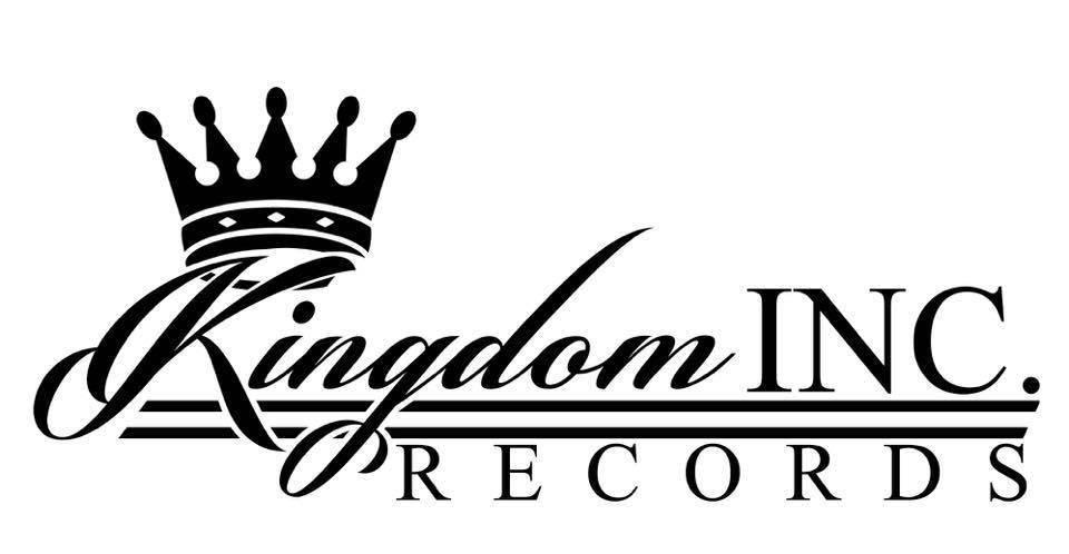 Kingdom Incl Records Logo
