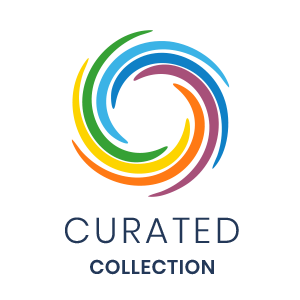 Curated Collection Icon
