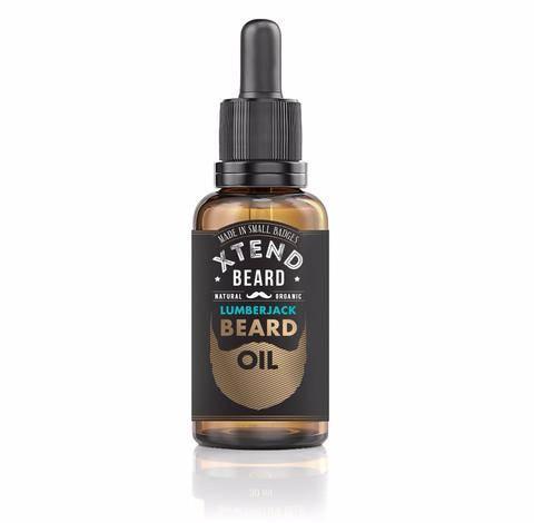 xtend-beard-lumberjack-beard-oil
