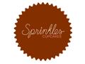Sprinkles - 1 dozen cupcakes