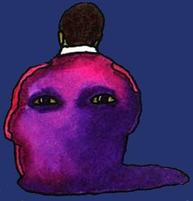 acustom's avatar