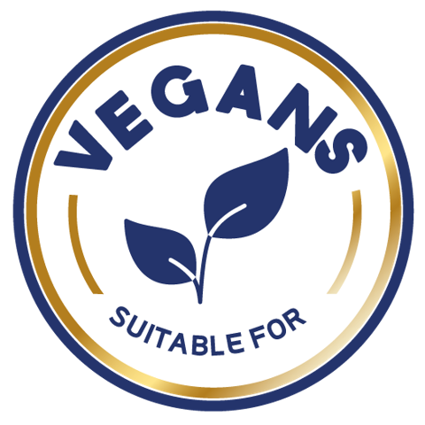 elevant vegan