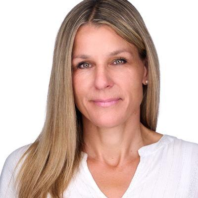 Nathalie Brault