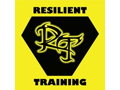 Resilient Training- 2 Private Personal Training and 2 TRX classes