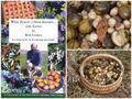 Wild Edibles Book Plus Shagbark Hickory Nuts