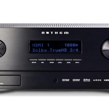 MRX-710