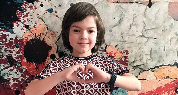 Конкурс «Стань ведущим Детского радио» завершен - Новости радио OnAir.ru