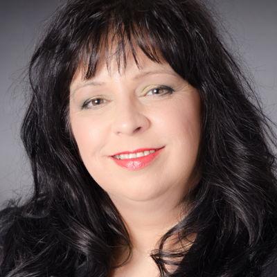 Linda Lemelin