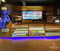 h-cubic-interior-design-industrial-modern-malaysia-selangor-retail-interior-design