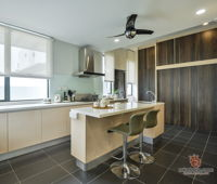 id-industries-sdn-bhd-contemporary-modern-malaysia-selangor-dining-room-dry-kitchen-wet-kitchen-interior-design