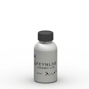 Feynlab Ceramic Lite - Autoskinz