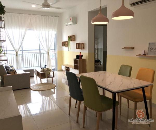 details-interior-studio-minimalistic-malaysia-negeri-sembilan-dining-room-living-room-interior-design