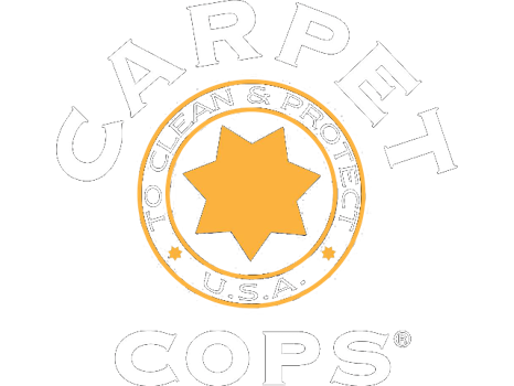Carpet Cops Cleaning