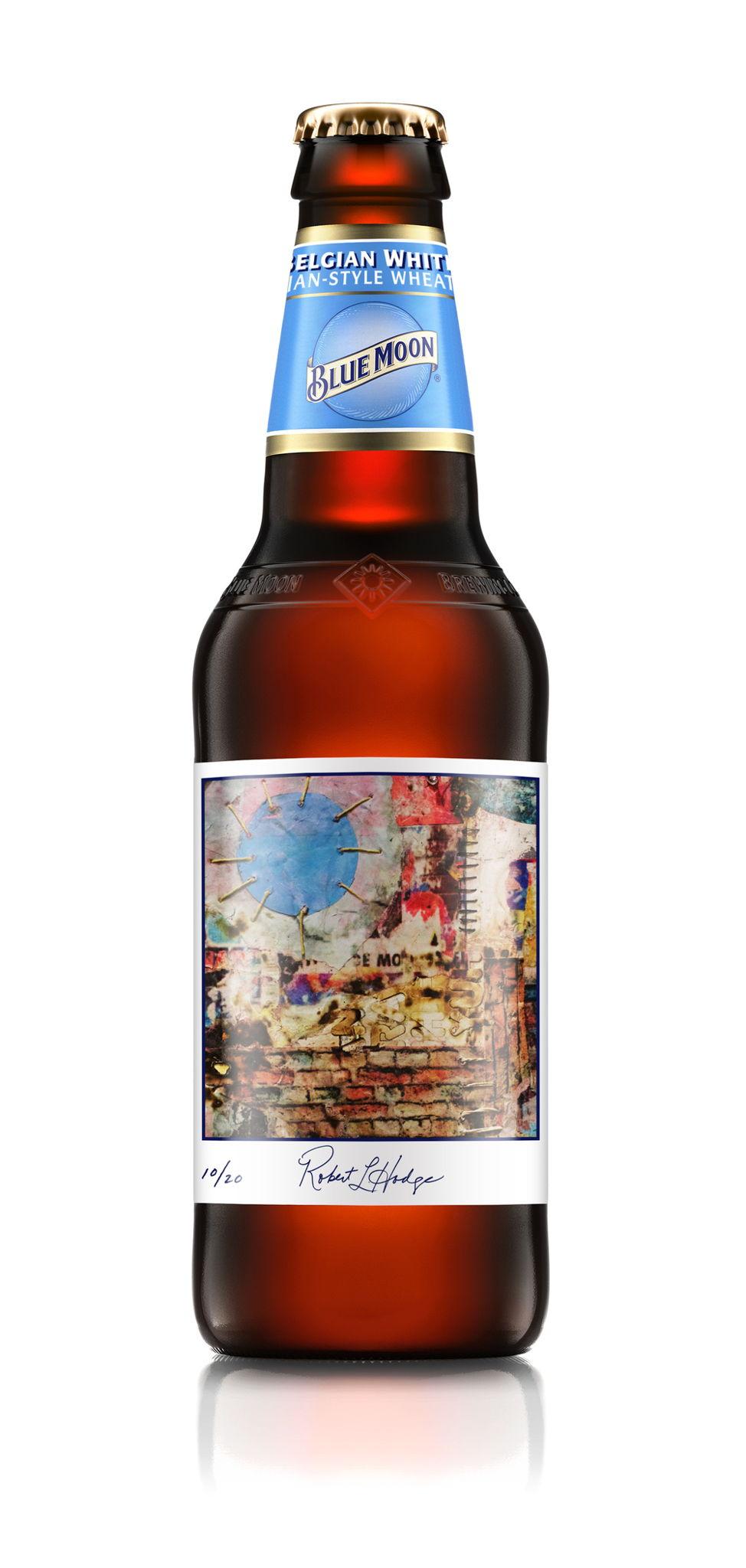 BMO-195A_Bottle_12z_Render_RobertHodge_150401_FJ.jpg