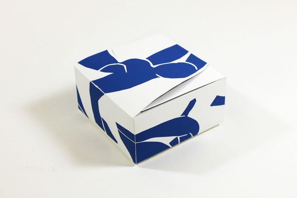 smallbox-closed2.JPG