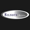 silnote_audio