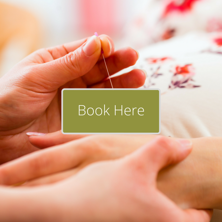 Book Acupuncture Here Online