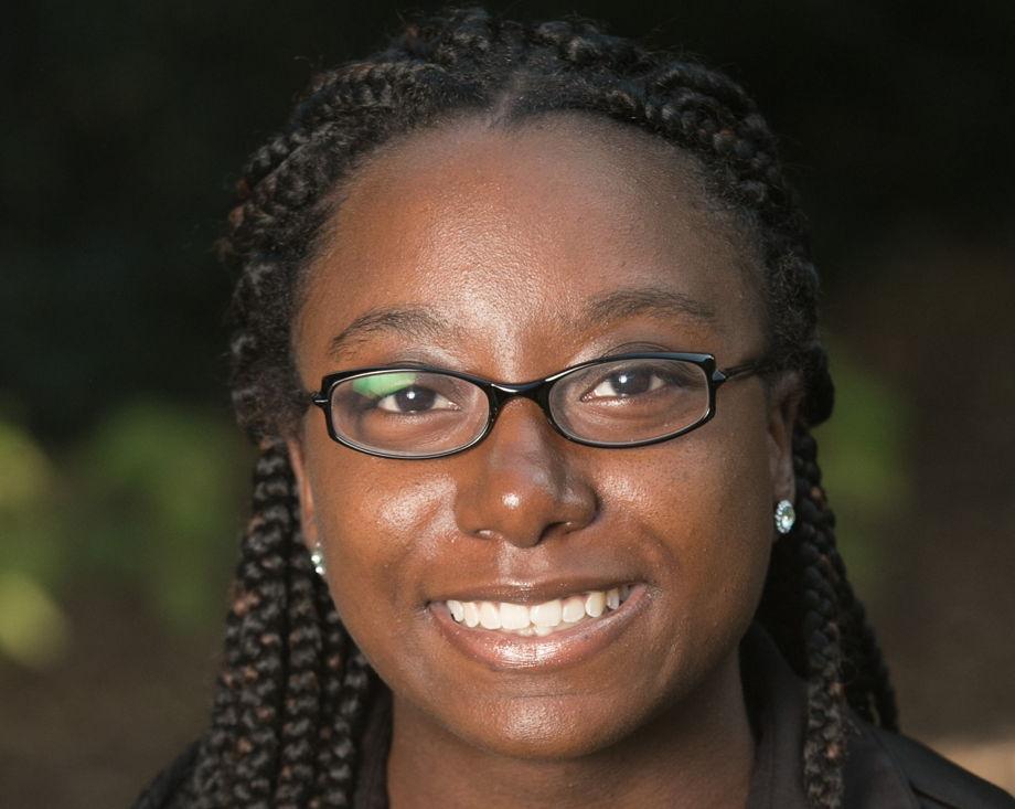 Ms. Tangela , Preschool Pathways Teacher