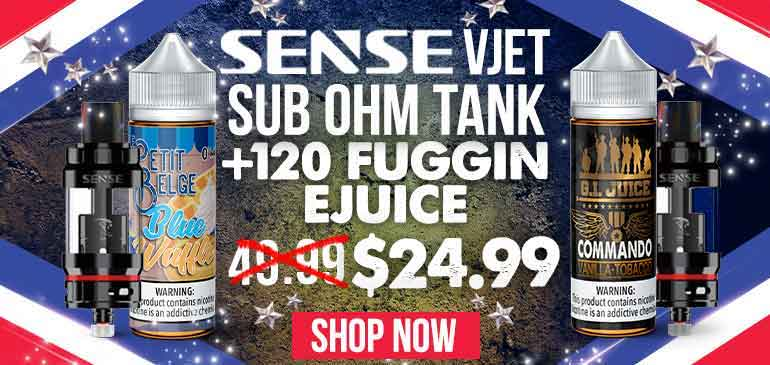 https://fugginvapor.com/products/sense-vjet-sub-ohm-tank-bundle