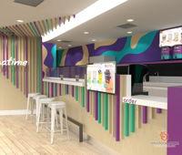 rimau-design-studio-modern-malaysia-wp-kuala-lumpur-others-retail-3d-drawing-3d-drawing
