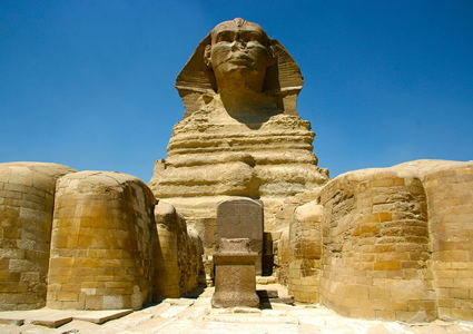 egypt-itinerary-changes-2