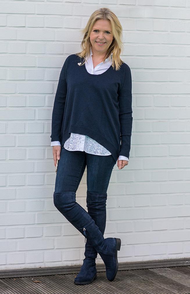 Outfit_in_Dunkelblau.jpg