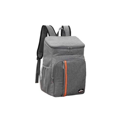 backpack for drinks