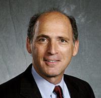 Jonathan Kempner: We are not investment advisors.