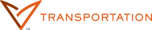 Transportation Group — Benton Harbor