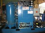 Quincy 50HP compressor (3)