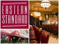 Eastern Standard - $100 Gift Card