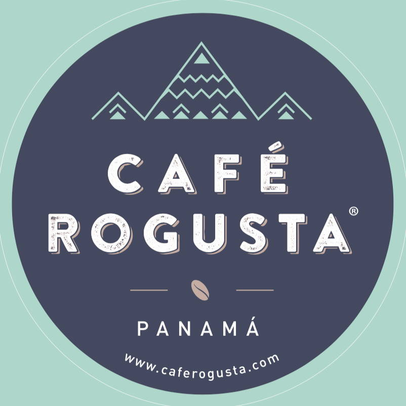 Cafe Rogusta