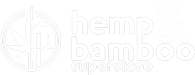 hemp and bamboo superstore let's grow