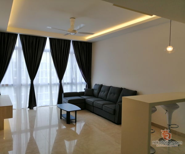 3x-renovation-and-interior-design-modern-malaysia-johor-living-room-interior-design
