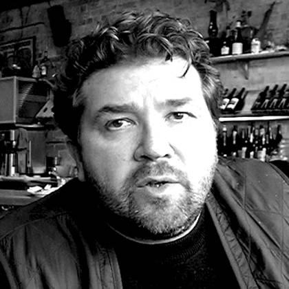France, vin nature, rawwine, organic wine, vin bio, vin sans intrants, bistro brute, vin rouge, vin blanc, rouge, blanc, nature, vin propre, vigneron, vigneron indépendant, domaine bio, biodynamie, vigneron nature, cave vin naturel, cave vin, caviste, vin biodynamique, bistro brute, Quimper, Finistère , frédéric brouca, faugères, languedoc