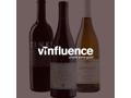Enjoy a 3 Month Vinfluence Wine Club Membership