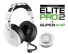 elite pro 2 + superamp xbox one
