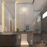 v-form-interior-modern-malaysia-selangor-bathroom-3d-drawing