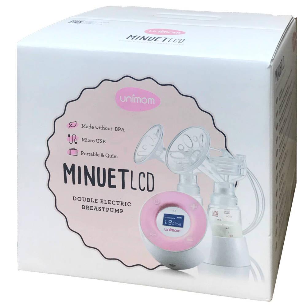 Cosmetics - minuet