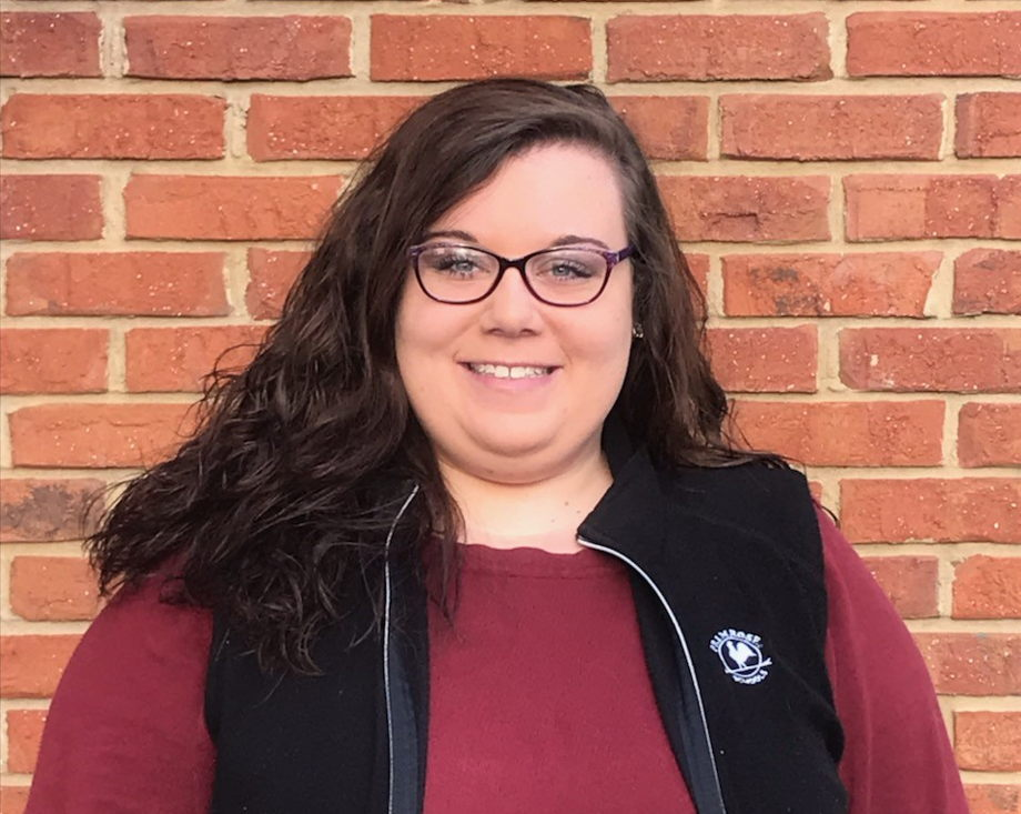 Leila Williams , Lead Teacher - Preschool Pathways