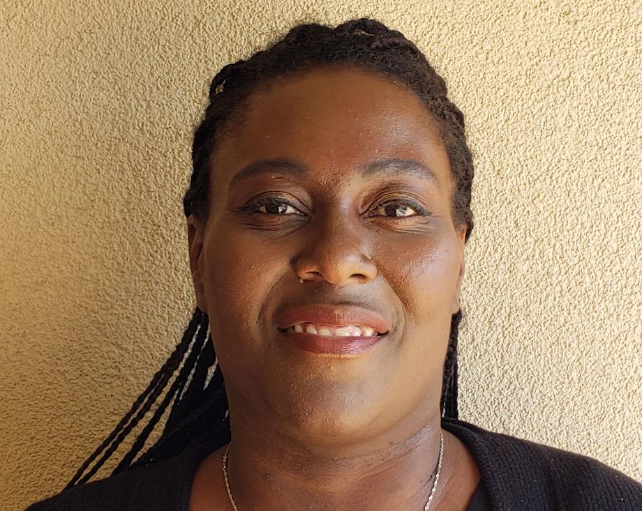 Miss Stacey , Preschool Pathways Teacher