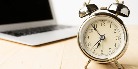 How To Wake Up Your Lazy Blog Writing