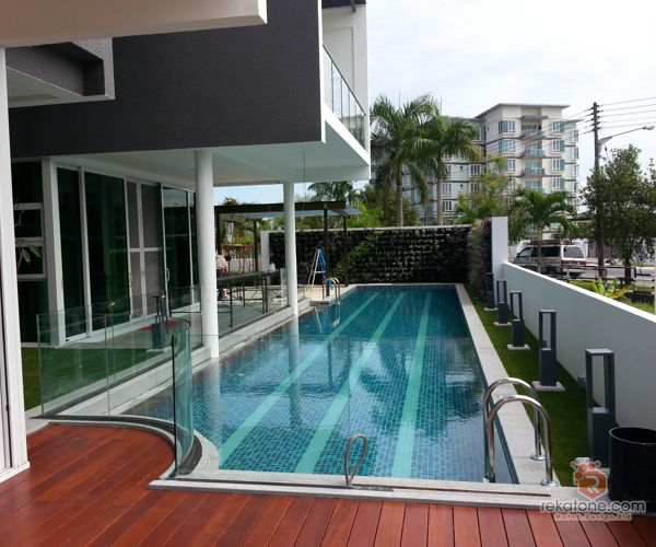 coverings-building-materials-sdn-bhd-modern-malaysia-sarawak-exterior-others-interior-design