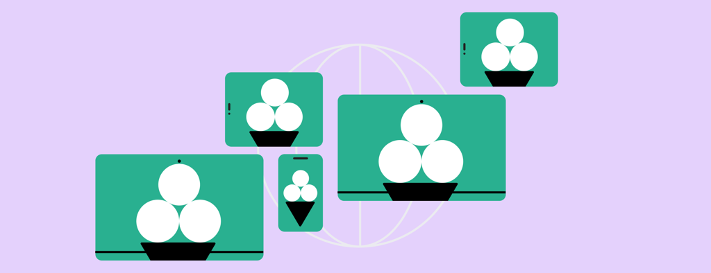 Responsive Images vs Adaptive Delivery