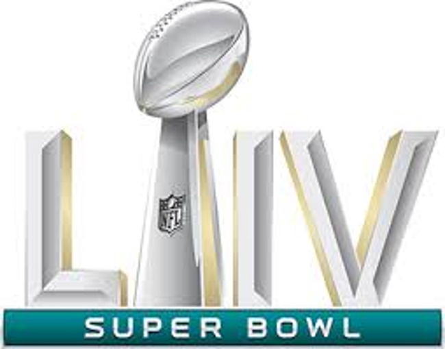 Friday January 31st -Wear Your Favorite Football Team T-Shirt or Jersey in Honor of Superbowl Sunday!