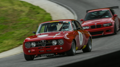 SCDA- Lime Rock Park- Track Event- April 20th