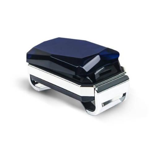 baci bags backpack, the baci backpack, premium backpack, USB backpack