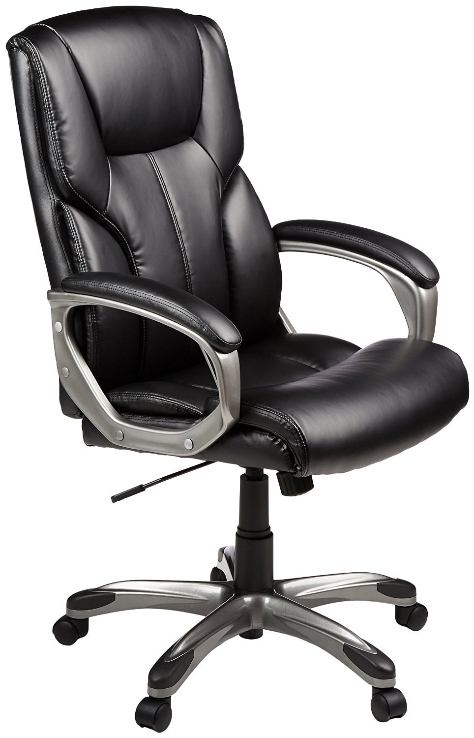 3 best office chairs under 300 as of 2019 slant